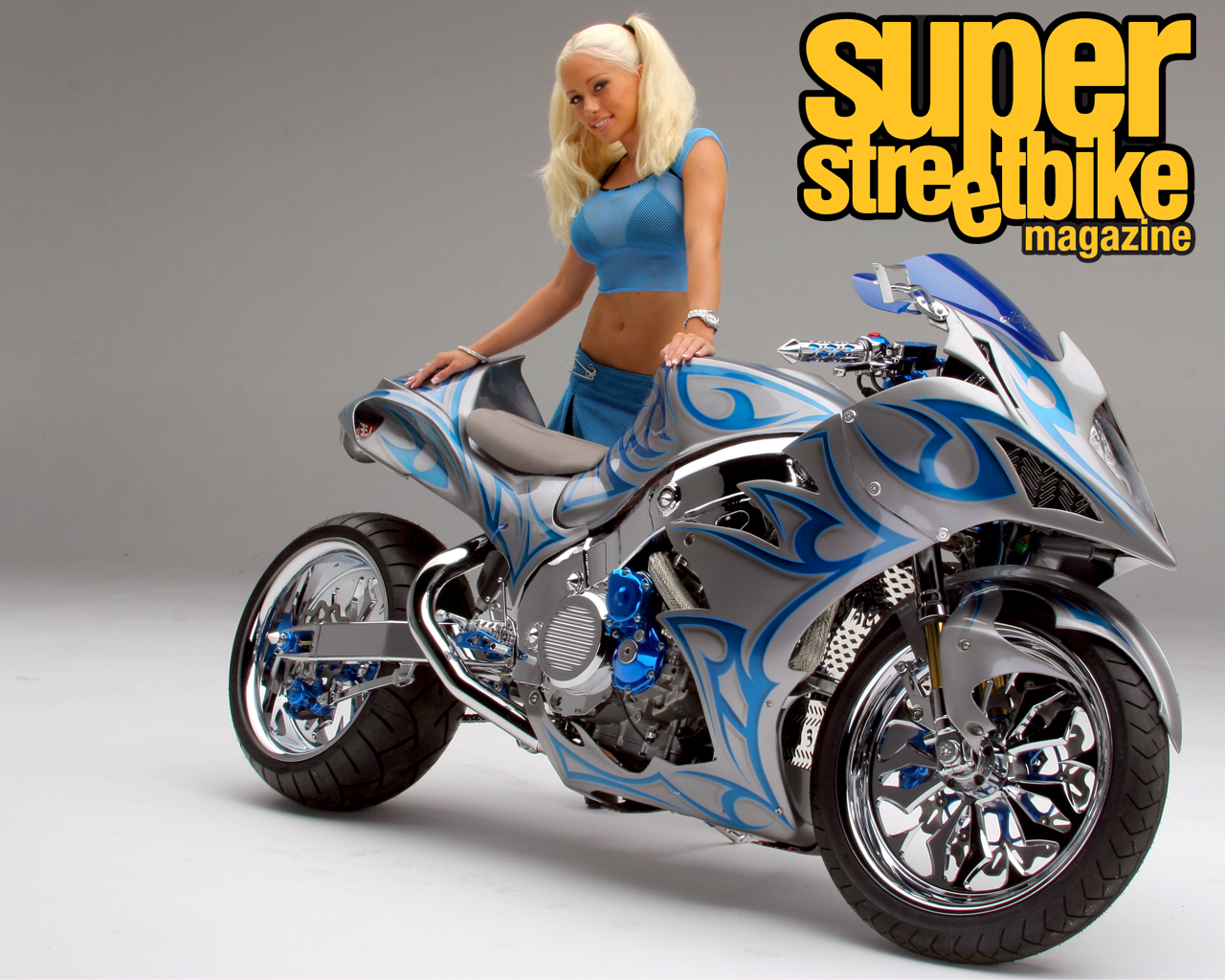 http://4.bp.blogspot.com/-g45w-6Qm0ro/UdspKHXYqDI/AAAAAAAACSA/nGPKrSK3Iyo/s1600/super_street_bike_wallpaper.jpg Cool