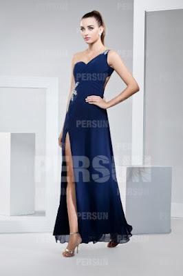 robe-demoiselle-dhonner2.jpg