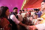 TSR Grand Son Keshav wedding-thumbnail-20