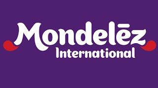 Lowongan Kerja S1 Via Email PT Mondelez Indonesia