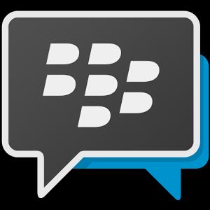 BBM, aplikasi android