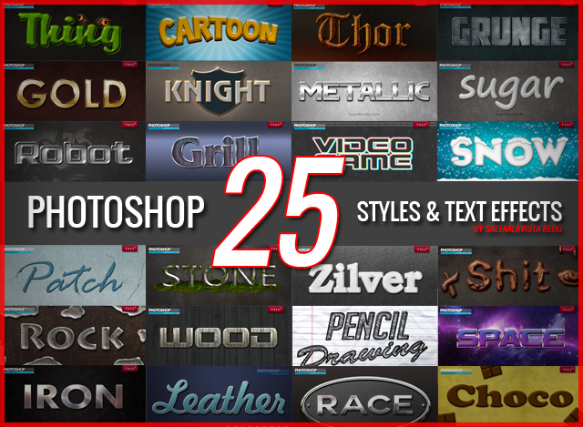 25_Free_Photoshop_Styles_by_Saltaalavista_Blog