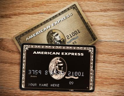 بطاقات American Express بتاريخ 22 07 Anonda3s