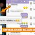 """""""PURO PASARAP NALANG"""" Labis Na Nagalit Ang Babaeng Ito Nang Sabihan Siya ng Kanyang Boyfriend na Ipalaglag ang Kanyang Baby!"""