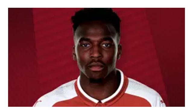 Unai Emery invites Nigerian youngster train to train with senior team