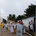 I ENCONTRO UBUNTU (EU SOU PORQUE NÓS SOMOS) 24 & 25 DE FEVEREIRO DE 2018 COMUNIDADE QUILOMBOLA DE NOVA DESCOBERTA.
