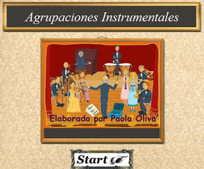 http://www.quizrevolution.com/act108872/mini/go/agrupaciones_instrumentales