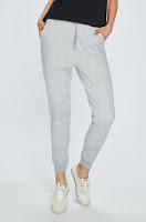 blugi-si-pantaloni-dama-tommy-jeans-8