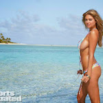 Kate Upton Luciendo Cuerpazo En Bikini Para El Sports Illustrated Swimsuit 2014. Foto 27