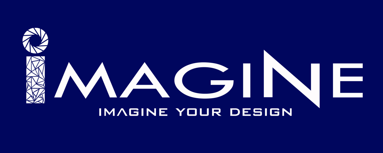 Imagine - Imagine Your Design