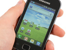 Download Samsung Galaxy Gio Android USB Driver