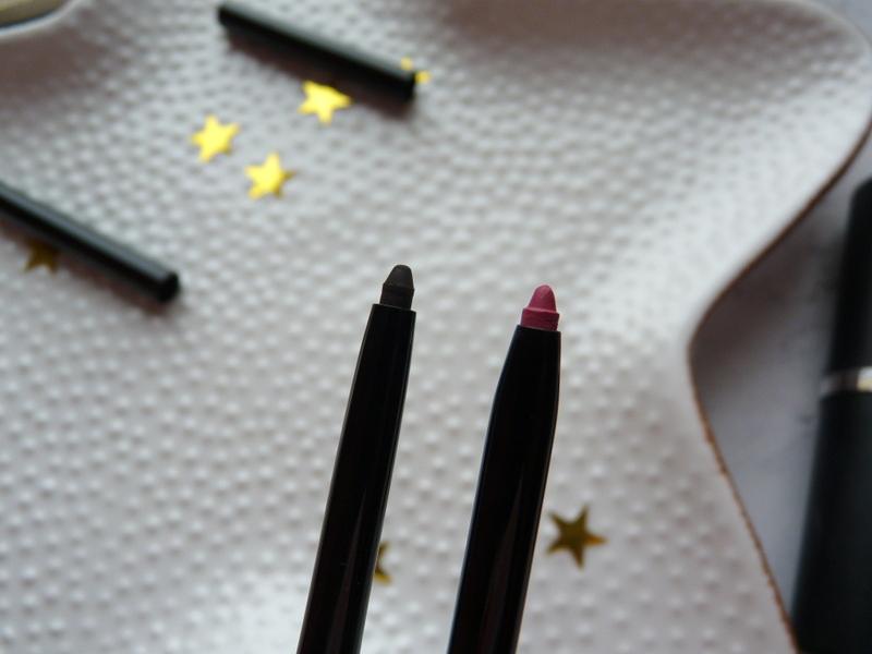 Avon True Colour Glimmerstick EyeLiner