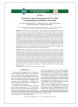 http://repositorio.unb.br/bitstream/10482/3120/1/2007_AndreaRibeiroLuz.PDF