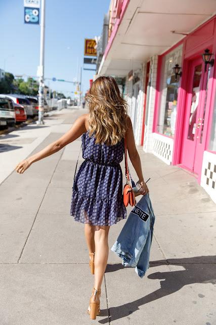 letnia sukienka, sukienki, letni must have, must have sezonu, trendy, porady stylisty, modne trendy, sukienka na lato, moda blog, kobiety styl życia, moda damska, jaka sukienka na lato, sukienki, sukienka wzorzysta