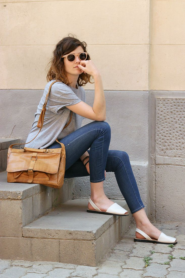 Chic And Silk Street Style έ 2015