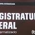Resenha do livro: Magistratura Federal - Coleção edital sistematizado