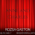 Release Blitz - Anne and Charles by Rozsa Gaston