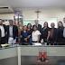 Câmara Municipal de Guarabira realizou Audiência Pública com a ouvidoria do Ministério Público do Estado da Paraíba nesta terça-feira