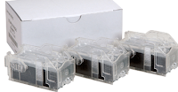 Lexmark X950DE Toner Review Product
