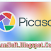Picasa 3.0.0 Build 57.4402 for Ubuntu Latest Download