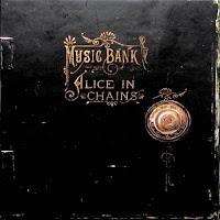 [1999] - Music Bank (3CDs)