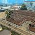 Favela simples +BASE