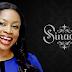 Sinach (Singer) | @Sinach