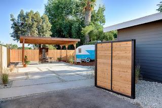 garage door repair west hollywood