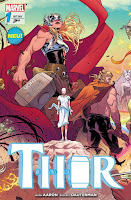 http://nothingbutn9erz.blogspot.co.at/2016/12/thor-1-panini-rezension.html
