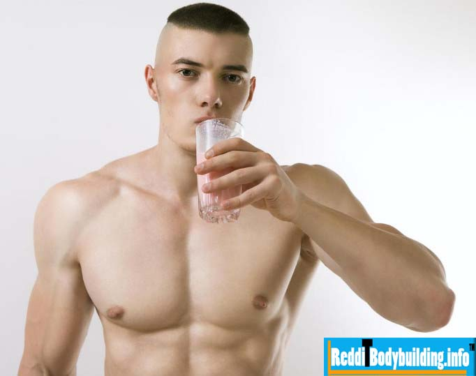 Choose Only the Best Form of Whey Protein Powder