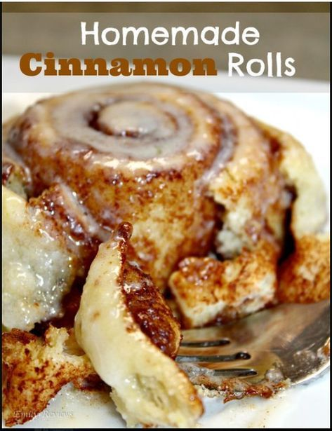 I have been searching for the perfect cinnamon rolls for years.  Basically, I've been aiming for a recipe that was close to the ones we were served when I was in school