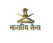 Indian Army Recruitment Havildar Education for BE, Btech