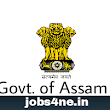 Directorate of Library Services, Assam Recruitment 2018: 17 Nos. Posts of Library Assistant, Jr. Assistant and Counter Attendant.