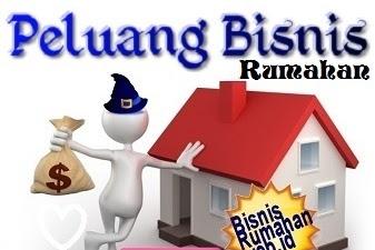 Peluang Bisnis Rumahan di Tangerang