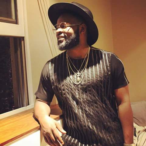 Falz Has Said That He Does Not Know When He Would Get Married