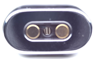 SMOK Novo Coil Bottom Of Pod