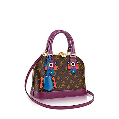 [Image: louis-vuitton-alma-bb-monogram-canvas-icons--M41660.jpg]