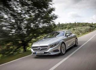 3. Daimler