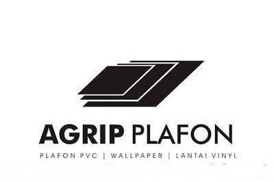 Lowongan Kerja Pekanbaru Toko Agrip Plafon PVC Agustus 2018