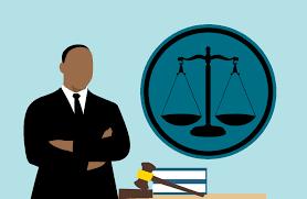 Những hiểu lầm về nghề luật sư