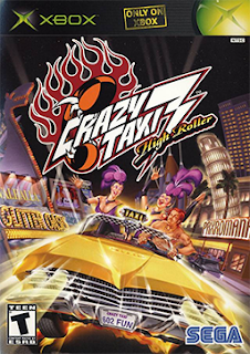 http://www.compressedgames.xyz/2016/06/crzy-taxi3-high-roler-game-download-compressed.html