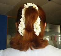 Indie: tutejsze sposoby pielęgnacji włosów