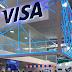 H Visa εξαγοράζει μια από τις πρώτες αγγλικές Fintech μεταφοράς χρημάτων