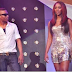 Tiwa Savage Expresses Her Feelings After Partying With Wizkid