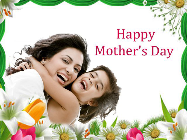 Top 10 Happy Mother's Day Gift Ideas from Son And Daughter: Mother's day Gifts Ideas 2017
