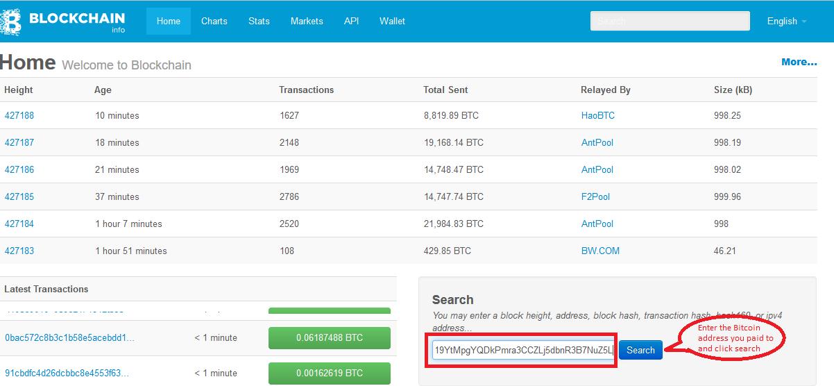 ar bitcoin gali būti padirbtas bitcoin kaina inr