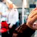 RET introduceert nieuwe dienstregeling