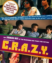 C.R.A.Z.Y.,  2005