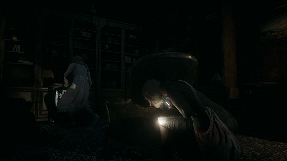 remothered-tormented-fathers-pc-screenshot-www.deca-games.com-5