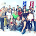 Vereador Bruno Galvão faz Moção de Aplausos ao Coletivo Desabrochar